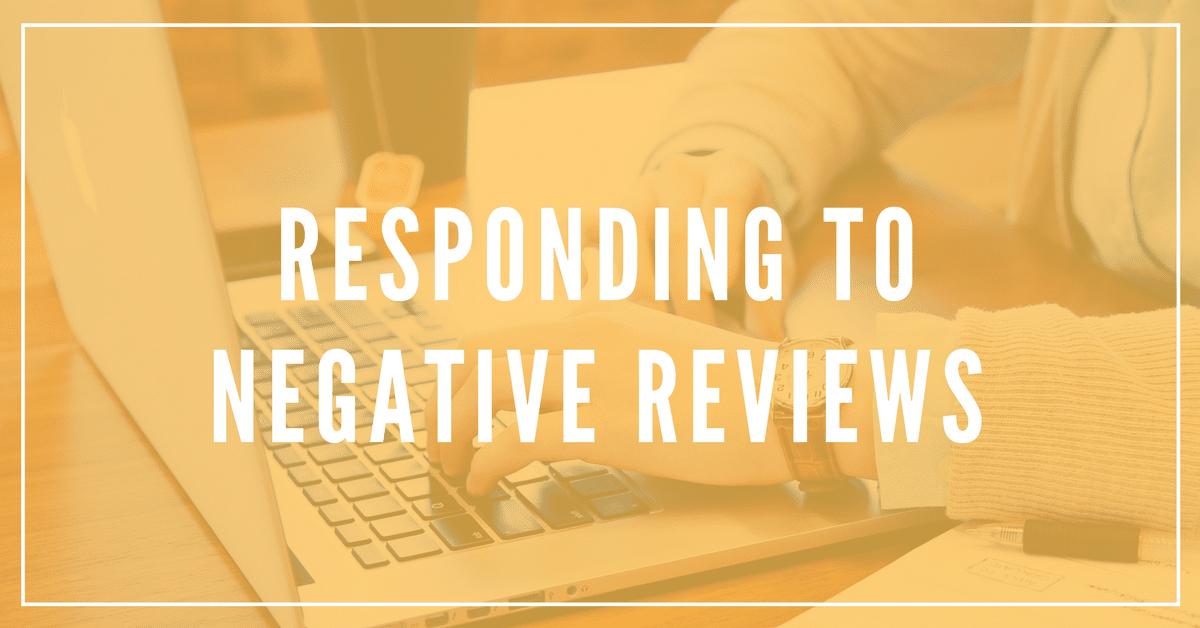 responding-to-negative-reviews